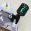 เครื่องตั้งสาย จูนเนอร์ Tuner Eno ET-33 (กีตาร์ Guitar,เบส Bass,อูคูเลเล่ Ukulele,ไวโอลิน Violin) thumbnail 1
