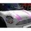 ขนตาติดรถยนต์ แบบมีอายไลเนอร์เป็นเพชร วิ้งๆๆๆๆ สวยๆ เริ่ดๆ สินค้านำเข้า 650 บาท เท่านั้นจ้า !!! thumbnail 14