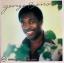 George Benson - Livin Inside Your Love 1979 2lp thumbnail 1