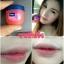 ลิปวาสลีน Vaseline Lip Therapy ลิปวาสลีน 7g. ราคาปลีก 120 บาท / ราคาส่งถูกสุด 96 บาท thumbnail 4
