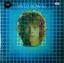 David Bowie - Parlophone 1Lp N. thumbnail 1