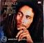 Bob Marley - Legend 1984 1lp thumbnail 1