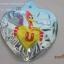 บอลลูน Pop Up - Auto Inflate Balloon ทรงหัวใจ ขนาด10 cm. สำเนา thumbnail 7