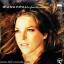 Diana Krall - From This Moment On 2Lp N. thumbnail 1