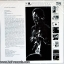 Miles Davis - In A Silent Way 1Lp N. thumbnail 2