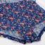 PRE ชุดว่ายน้ำวันพีซ สไตล์วินเทจ floral สวยๆ กระโปรงระบาย แอบเซ็กซี่ใต้ราวบรา ด้านในเปนกางเกงบิกินี่ thumbnail 16