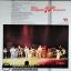 Eric Clapton - Rainbow Concert 1 Lp thumbnail 2