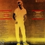 Kenny G - G Force 1983 1lp thumbnail 2