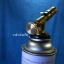 หัวพ่นไฟทองเหลือง Axen AX-M5+แก็สใหญ่สำหรับงานทุกชนิด thumbnail 7