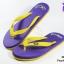 รองเท้า Monobo เบอร์ 9,9.5,10,10.5,11 ระบุสีตามหมายเลข thumbnail 4
