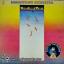 Mahavishnu Orchestra - bird s of fire 1lp thumbnail 1