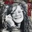 Janis Joplin - In Concert 1972 2lp thumbnail 1
