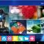 MXQ Pro Smart Box Android 5.1 Amlogic S905 4K Quad Core 64bit 1GB/8GB by Egreat (สีดำ) ดูบอล ดูหนัง ดูซีรีย์ ไม่ต้องติดจาน thumbnail 12
