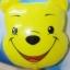 บอลลูนหน้าหมีการ์ตูน วินนี่เดอะพลู - Winnie The Pooh Face Shape Foil Balloon/ Item No. TL-B032 thumbnail 2