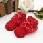 ถุงเท้าเด็กมีระบาย ไซส์ 7-8.5,8-10 ซม. MSC35 thumbnail 1