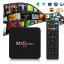 MXQ Pro Smart Box Android 5.1 Amlogic S905 4K Quad Core 64bit 1GB/8GB by Egreat (สีดำ) ดูบอล ดูหนัง ดูซีรีย์ ไม่ต้องติดจาน thumbnail 1