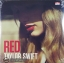 Taylor Swift - RED 2 LP. new thumbnail 1