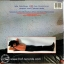 Dave Grusin - moutain dance 1lp thumbnail 2