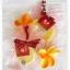 สบู่น้ำผึ้ง มาดามเฮง 50 กรัม Honey gen soap formula of Madame Heng มาดามเฮง thumbnail 3
