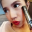 มาสคาร่าตาโต Hengfang Mascara Volume Clubbing ราคาปลีก 50 บาท / ราคาส่ง 40 บาท thumbnail 7