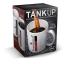 C001 Tank Up Mug thumbnail 4