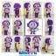 มาสคอทตุ๊กตา (สวมใส่คน) DBD(กรมพัฒนาธุรกิจการค้า) 2555 สำเนา thumbnail 2
