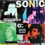 Sonic Youth - Experimental Jet Set , Trash And No Star 1Lp N. thumbnail 1