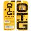 อุปกรณ์แปลงจาก Micro USB OTG Adapter Remax RA-OTG USB thumbnail 8