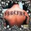Sublime - Sublime 2Lp N. thumbnail 1