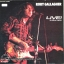 rory gallagher - live in europe 1lp thumbnail 1