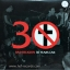 Bad Religion - 30 Years Live 1Lp N. thumbnail 1