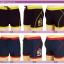 PRE กางเกงว่ายน้ำชาย thumbnail 3