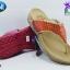 รองเท้า Scholl Riviera เบอร์2-6 thumbnail 4