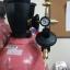 รุ่นใหม่! หัวจ่ายก๊าซฮีเลียม Super Combo แบบ 2 หัว สำหรับถังเหล็กรีฟิว thumbnail 2