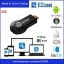 Android TV Dongle HDMI Wifi Display Receiver M25 thumbnail 2