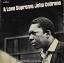 John Coltrane - A Love Supreme 1lp thumbnail 1