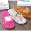H006 Home Massage Sandals thumbnail 1