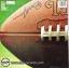 Bob James - touchdown 1lp thumbnail 2