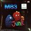 M83 - Junk 2Lp N. thumbnail 1