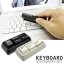 S002 KEYBOARD STATIONERY SET thumbnail 1