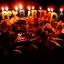 เทียนวันเกิดตัวอักษร Happy Birthday/ Item No.TL-N001 thumbnail 2