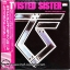 Twister Sister - You can't stop rock 'n' roll 1 Lp thumbnail 1