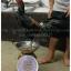 เจ้าสินเจริญทรัพย์ 134 พม่าหัวล่างพิเศษ thumbnail 2