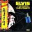 ElvisAloha from Hawaii via Satellite 2 LP thumbnail 1
