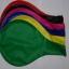 ลูกโป่งจัมโบ้ สีเขียว ขนาด 36 นิ้ว - Round Jumbo Balloon Green thumbnail 11