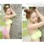 PRE ชุดว่ายน้ำบิกินี่ บรามีโครง สายคล้องคอ กางเกงบิกินี่ พร้อมเสื้อคลุมลายสวยเก๋ thumbnail 13