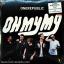 Onerepublic - Ohmymy 2Lp N. thumbnail 1