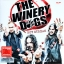 The Winery Dogs - Hot Streak 2Lp N. thumbnail 1