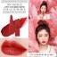 ลิปสติก 3CE RED RECIPE LIP โทนสีแดง (งานมิลเลอร์) ราคาพิเศษ แท่งละ 50 บาท thumbnail 4