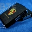 กล่องบุหรี่พร้อมไฟแช็ค แบบ ไฮเท็ค Porsche thumbnail 3